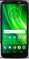 Motorola Moto G6 Play (XT1922)