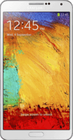 Samsung Galaxy Note 3 (N9000)