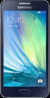 Samsung Galaxy A3 (A300H)