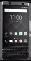 Замена полифонического динамика (BlackBerry Mercury)