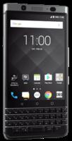 Замена задней камеры BlackBerry Mercury (BlackBerry Mercury)