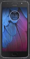 Motorola Moto G5s (XT1794)