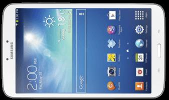 Samsung Galaxy Tab3 7.0 211