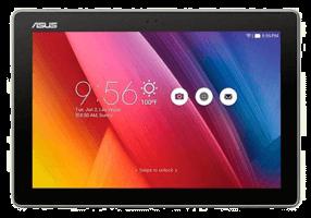 ASUS ZenPad 10 (Z300M)