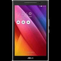 ASUS ZenPad M 8 (Z380M)
