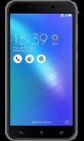 ASUS Zenfone 3s Max (ZC521TL)