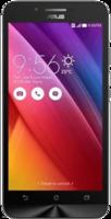ASUS ZenFone Go ZB452