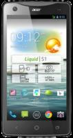 Acer S510 Liquid S1 Duo