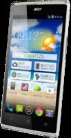 Acer Z150 Liquid Z5