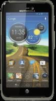 Motorola RAZR I