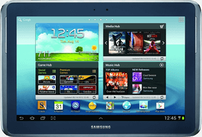 Samsung Galaxy Note 10.1 N8013