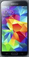 Samsung Galaxy S5 (G900H)