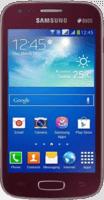 Samsung Galaxy Ace 3 (S7272)