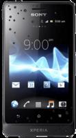 Sony Xperia Go (ST27i)