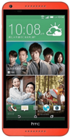 HTC Desire 816x