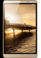 HUAWEI MediaPad M2 8.0 M2-801L