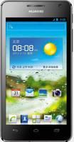 HUAWEI U8950-1 G600 Honor Pro