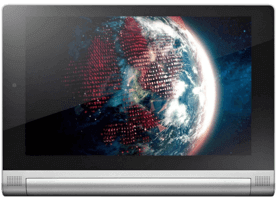 Lenovo Yoga Tablet 2 830F