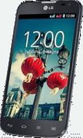 LG L70 Dual (D325)