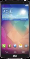 LG G Pro 2 (D838)