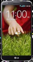 LG Optimus G2 (D802)