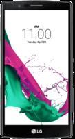 LG G4 (H818)