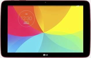 LG G Pad 10.1 V700