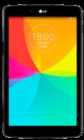 LG G Pad 8.0 V490