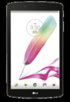 LG G Pad 8.0 (V495)