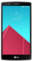 LG G4 (H815/H810)