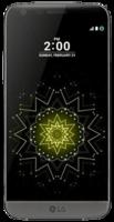 LG G5se (H845 /H840)