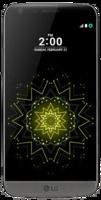 LG G5 (H860/H850)