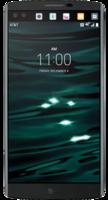 LG H900 V10