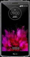 LG G Flex 2 (H959/H950/H955)