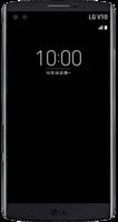 LG H961N V10