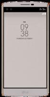 LG V10 (H962N)