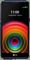 LG X Power (K220DS)