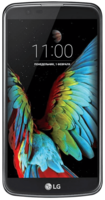 LG K10 LTE (K430DS)