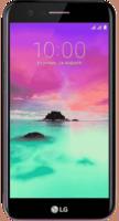 LG K10 2017 (M250)