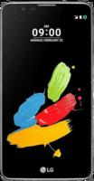 LG Stylus 2 (K520DY)