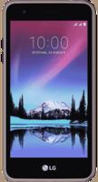 LG K7 2017 (X230)