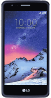 LG K8 2017 (X240)