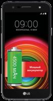 LG X power 2 (K220 / M320)