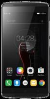 Lenovo X3 Lite (A7010)