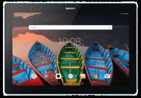 Lenovo TB-X103F