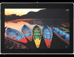 Lenovo Tab 3 Plus X70F