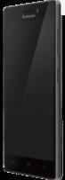 Lenovo Vibe X2-TO