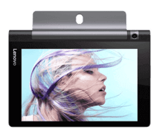 Lenovo Yoga Tablet 3-850L