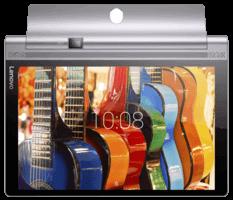 Lenovo Yoga Tablet 3 Pro X90L