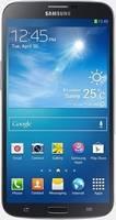 Samsung Galaxy Mega (i9200)